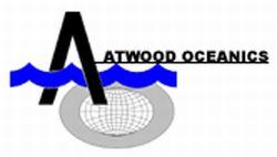 atwood-oceanics-logo