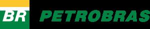 br_petrobras_logo