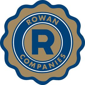 rowan_companies_logo-1