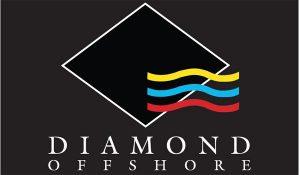 diamond-offshore-drilling-inc-logo